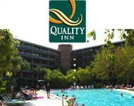 Rosen&#039;s Quality Inn International