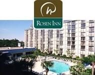 Rosen Inn Hotel