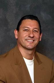 Jaime Calderon